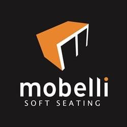 Mobelli Soft Seating