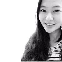 Jacqueline Cheung
