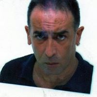 Cattaneo Paolo