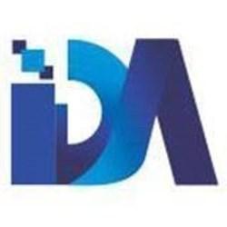 Idigital Academy