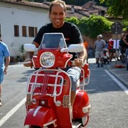 Claudio Canavese