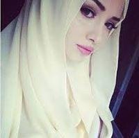 Farah Fifi