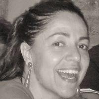 Carla Cipriani