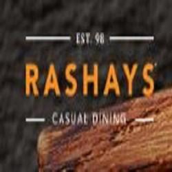 RASH AYS