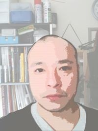 Taiji Matsumura