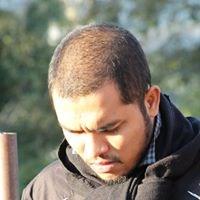 Faisal Rabby