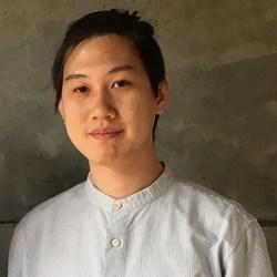 Sitthana  Phongkitkaroon