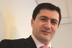 Manvel Arevshatyan