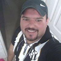 Humberto Colares