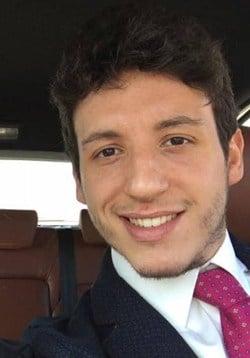 Francesco Auriemma