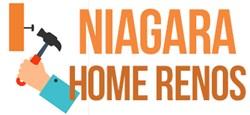 Niagara  Home Reno