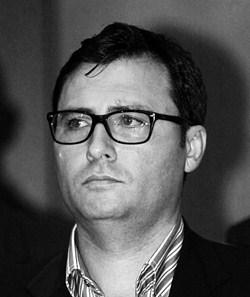 Salvatore Curcio