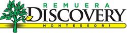 Remuera Discovery  Montessori