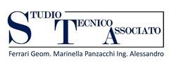 Studio Tecnico Associato Panzacchi & Ferrari