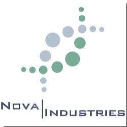 Nova Industries