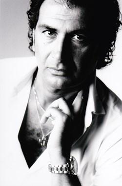 Francesco Bilanzuolo