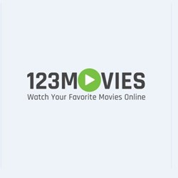 123movies  official