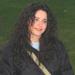 Sara Di Franco