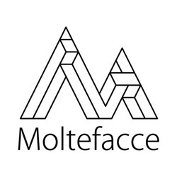 Moltefacce