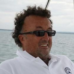 Alessandro Cecchinato
