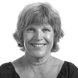 Maria Håård