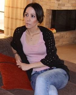 Tina Mankassarian