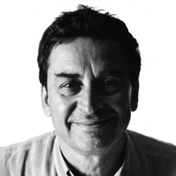 Franco Raggi
