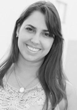 Vanessa D. de Antoni Pilatti