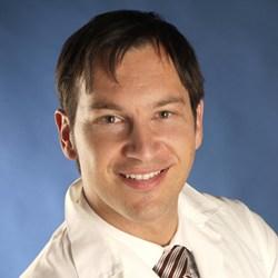 Dozent Dr. Georg Huemer, MSc, MBA