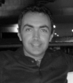 Luca Castaldini