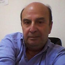 Federico Caronna