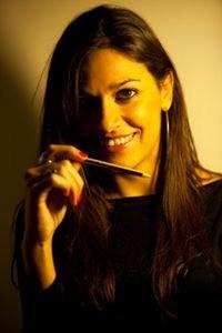 Serena Iolanda Colazzo