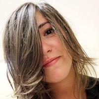Alessia Mennuni