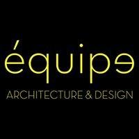 Équipe Architects