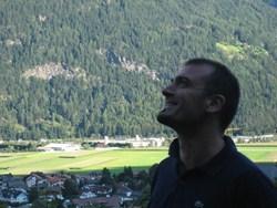 Marco Minelli