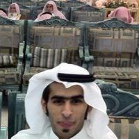 Abdulaziz Al Robey