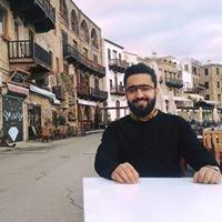 Hamza Najeeb