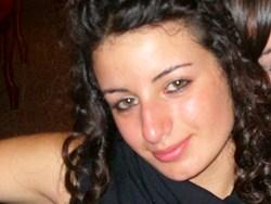 Valeria Cicciopastore