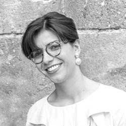 Silvia Giuffrida