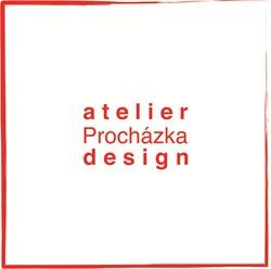 Atelier Prochazka design