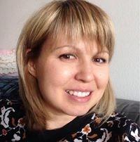 Olga Tabyshkina
