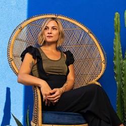 Valeria Aretusi
