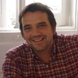 Miguel Martins Santos