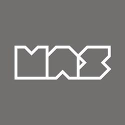 MAS - Modern Apulian Style