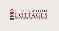 Hollywood Cottages