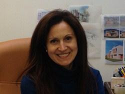 Martina Peloso