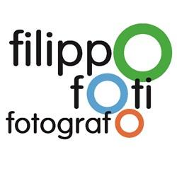 Filippo Foti