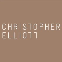 Christopher Elliott Design