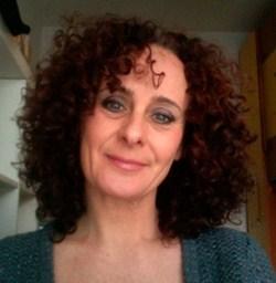 Luisa Tonietto