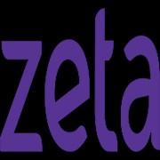 Zeta India